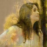 More than a Portrait