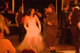 SMOOTH on the dance floor