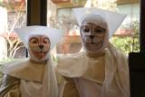 Cat Nurses