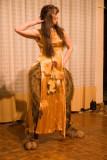Lady Fawn