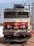 SNCF BB15000