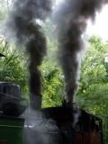 Train 1900 - 001