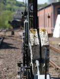 Train 1900 - 003