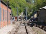 Train 1900 - 004