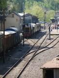Train 1900 - 005