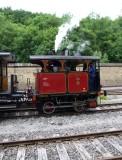 Train 1900 - 006