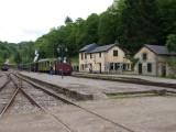 Train 1900 - 007