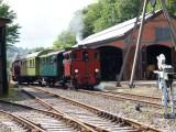 Train 1900 - 008