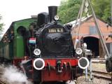 Train 1900 - 010