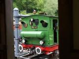 Train 1900 - 011