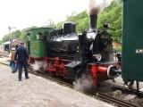 Train 1900 - 012