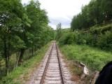 Train 1900 - 014