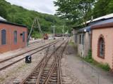Train 1900 - 015