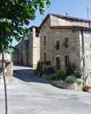 Boucieu-le-Roi en Ardèche