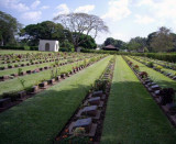Soldiers Graves. Lest we forget