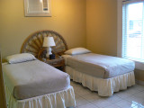 Playa Pearl Condo #119 Cozumel, Mexico condo's for rent. 1-866-884-6077 toll free