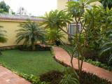 Maya Diamond  Condo #118  Cozumel, Mexico condo's for rent. 1-866-884-6077 toll free