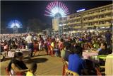 Jour de Fete-Pattaya