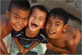 Kids-Bang Saray