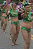 2-San Francisco Carnival 2009