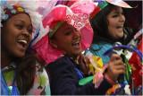 14-San Francisco Carnival 2009