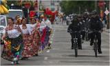 20-San Francisco Carnival 2009