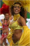 28-San Francisco Carnival 2009