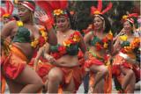 32-San Francisco Carnival 2009