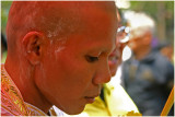 Ordination-Sukhothai