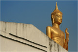 Buddha-Roi Et