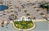 Sukawadee Park-Pattaya