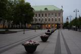 Vilnius7.jpg