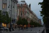 Vilnius8.jpg