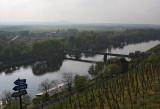 Labe (Elbe) near Melnik