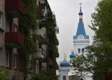 Orth.Kirche,Jelgava