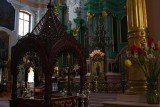 Vilnius,Orthodox Church