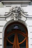 Van Swieten Hof,Rotenturmstrasse 29