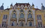 Cluj  Napoca1.jpg