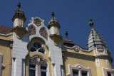 Cluj  Napoca2.jpg