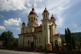 Orthodoxy2.jpg