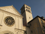 Herz Jesu Suehnekirche