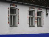 in Village Straznice2.jpg
