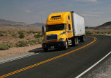 Truck 37