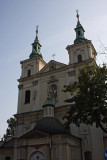 St Florian's Church