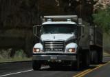 Truck 46