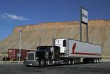 Truck 47