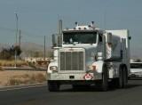 Truck 48