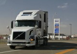 Truck 49