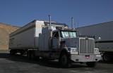 Truck 50