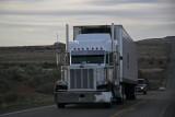 Truck 51